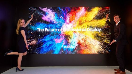 Les produits high-tech les plus attendus de 2020