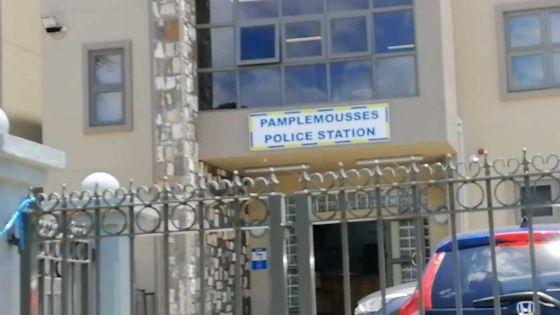 Rapport de l'autopsie : Nicolas Dabou, retrouvé mort à Pamplemousses, est décédé d'une crise cardiaque