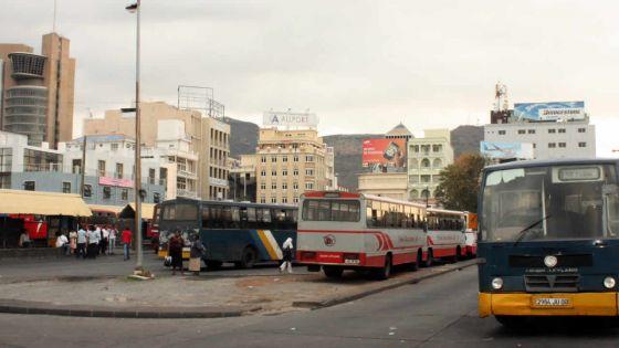 Port-Louis : les travaux de rénovation de la gare du Nord suspendus à une décision de l'Unesco