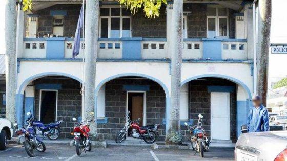 Homicide involontaire par imprudence : un motocycliste acquitté 17 ans après les faits