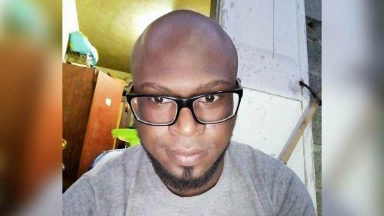 Accident : Jean Daniel Perrine meurt après avoir rendu visite à l'une de ses jumelles à l'hôpital