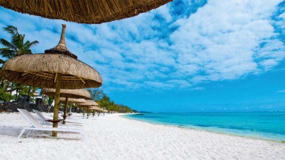 Covid-19 et impacts : recettes touristiques de Rs 419 millions en janvier et février