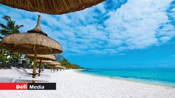 Tourisme : la MTPA à la recherche d'un consultant