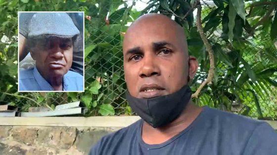 Noyade à Macondé : «Mo papa ti enn gran peser isi dan landrwa», confie son fils