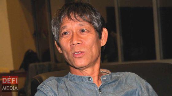 Arrêté puis libéré sous caution : Percy Yip Tong annonce une marche pacifique pour ce samedi 27 février