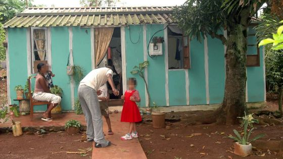 Maisons ex-CHA : les habitants dans le flou