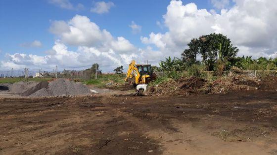 «Moris nou zoli pei» : les Mauriciens se mobilisent pour «mett Moris prop»