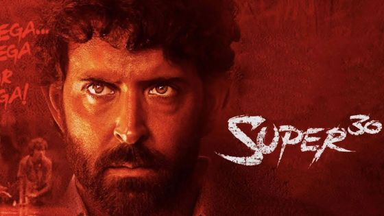 Super 30 : excellent démarrage pour son premier week-end