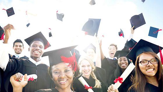 SME Employment Scheme :1 277 gradués et 319 diplômés formés dans des PME