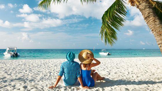 Enquête de Post Office Travel Money : Maurice, destination lointaine la plus chère pour les Anglais