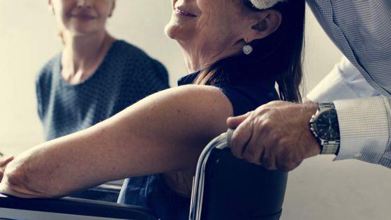 Emploi : la formation des handicapés n'est plus assurée