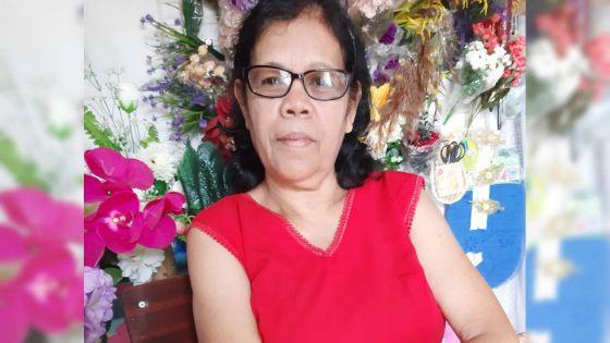 Portrait : Sylvie Jean, cheville ouvrière de Mieux Vivre Senior Association