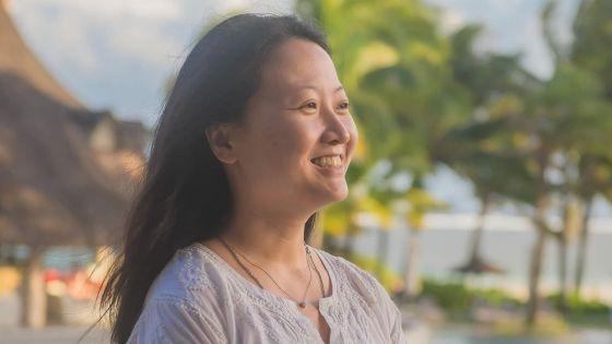Pleine conscience et intelligence émotionnelle - Yizhao Zhang : «Cette méditation améliore la vie»