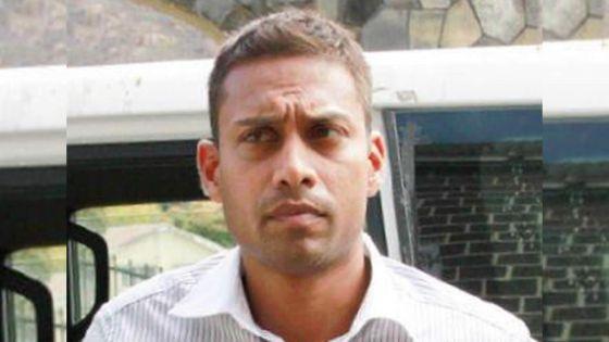 Drame aux Sept-Cascades en 2012 : le lieutenant Atmanand Sookurdemande à modifier ses dépositions
