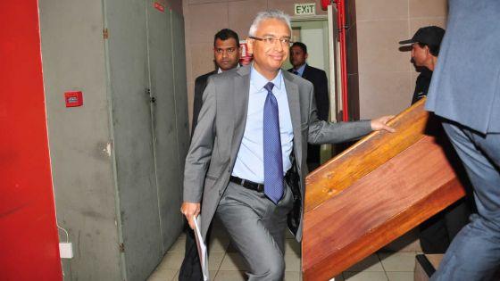 [Opinion] Politique : Pravind Jugnauth, maître des horloges du calendrier électoral