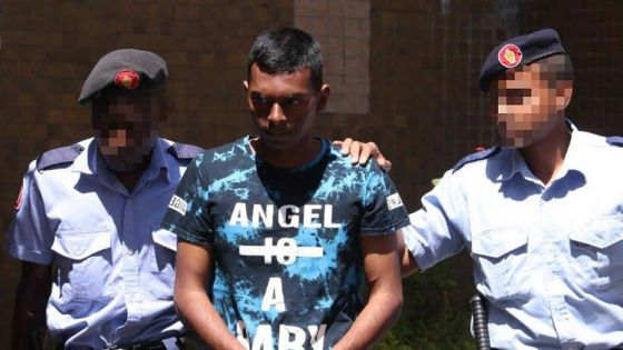 Poursuivi pour un double meurtre en février 2016 : Tavish Ausmannplaide non coupable
