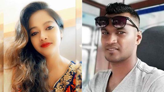 Meurtre à Camp-de-Masque :Ganeshwaree Buleeram tuéepar jalousie