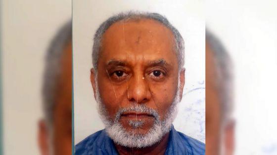 Accident fatal d'Aboo Swaley Beeharry, à Moka -Tasneem à sa sœur : «Papa inn fer enn aksidan, li pa pou retourne»