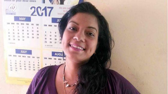 Enceinte de trois mois : une patiente psychiatrique s'enfuit de l'hôpital Victoria