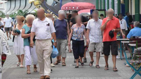 Discours-programme - Tourisme : la marque touristique sera revue