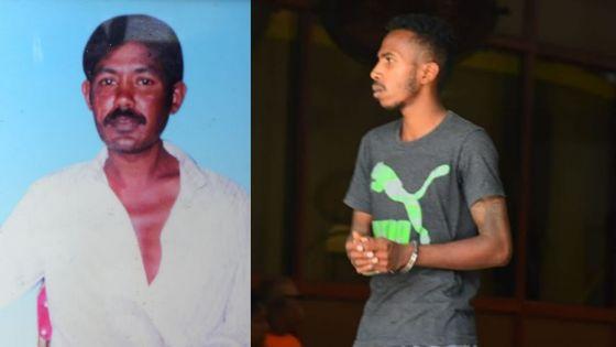 Retrouvé mort à côté de son fauteuil roulant :  la famille Kissonah frappée par un nouveau drame