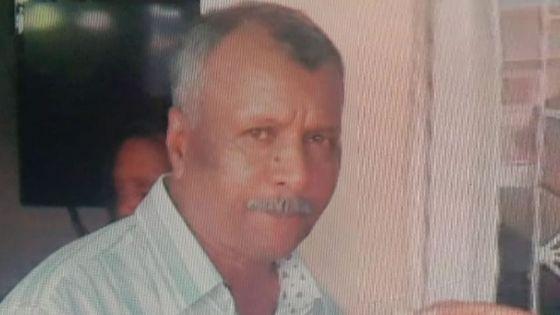 Petit-Bel-Air : Saïd Nassurally décède quelques minutes après une chute à moto
