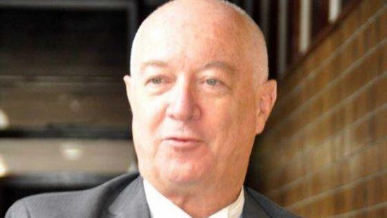 Dispute autour de Lakaz Chamarel : la Cour suprême valide la nomination de Me Maxime Sauzier