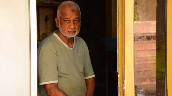 Accident ayant causé la mort d'un garçon de 9 ans - Bhai Gorah, le grand-père d'Alkaphir :«Cette sentence est injuste»