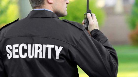 Agent de sécurité : pas de rémunération pour les heures supplémentaires
