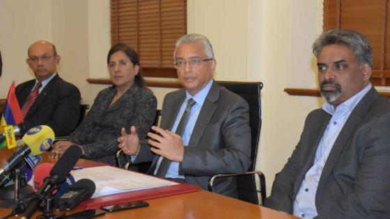 Dossier dépossession des terres : le Premier ministre confronté à quatre possibilités