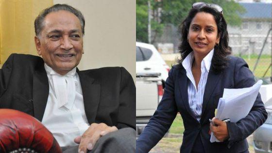 Débat : la création d'un Land Tribunal passe par une loi votée au Parlement