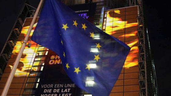 Alex Ferguson, ex-procureur britannique : «Maurice est sur la bonne voie pour quitter la liste noire de l'UE»