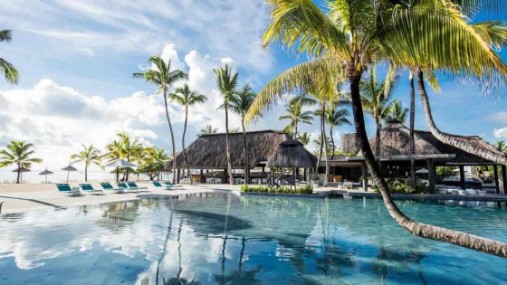 Hôtellerie : Sun Resorts intègre la Global Hotel Alliance