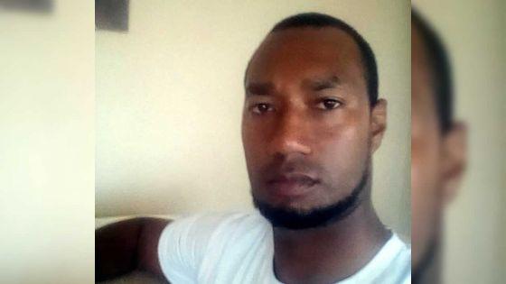 Accident fatal à Tamarin : la famille Victorien pleure la disparition tragique de Samuel