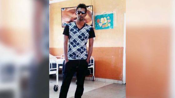 Atteint d'une maladie rare : Avinash lutte pour rester en vie