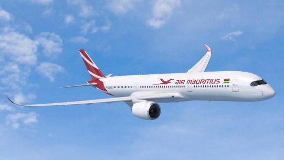 Air Mauritius : nouvelle date de livraison pour les deux A330-900 Neo