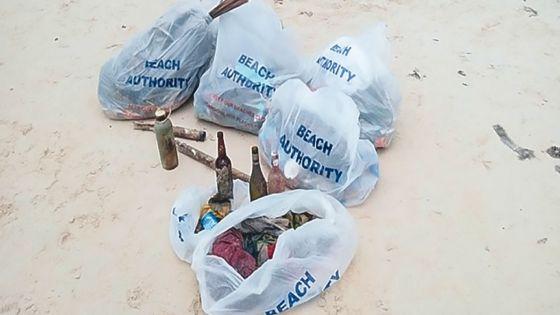 Campagne nationale : plus d'une centaine de plongeurs pour dépolluer nos lagons
