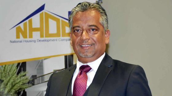 NHDC : Gilles L'Entêté reconduit comme CEO ?