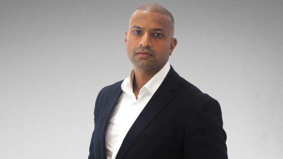 Mahensingh Deonaran, spécialiste en Forensic Science : «Les déterminants des cas de crime sont multifactoriels»