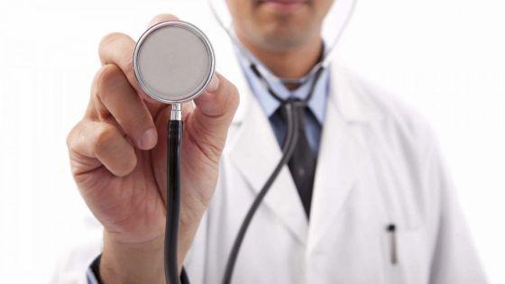 Examens d'entrée : les résultats des aspirants médecins créent la déception
