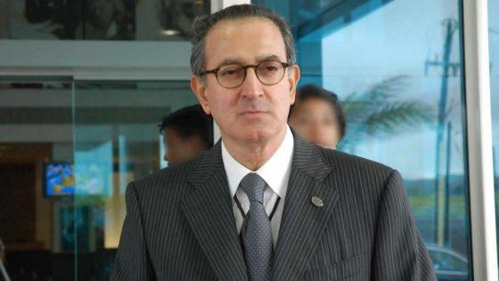 Affaire BAI : la motion de Dawood Rawat fixée le 13 mai