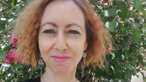 Catherine Boudet, Docteur en Science politique : «C'est un combat des chefs qui polarise la campagne électorale»