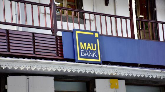 En poste depuis une semaine : l'ex-directeur général des Casinos de Maurice à la MauBank