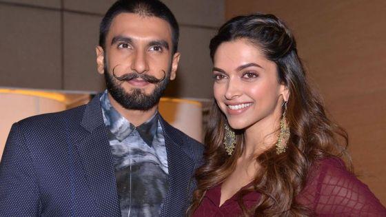 Ranveer Singh et Deepika Padukone : une maison de rêve  de Rs 700 M