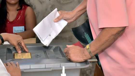 Par voie de pétition électorale :Navin Ramgoolam compte contester les élections devant la Cour suprême