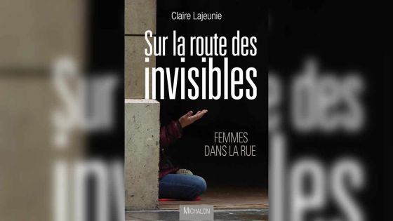 Film/documentaire et conférence-débat : les femmes SDF sont-elles invisibles à Maurice ?