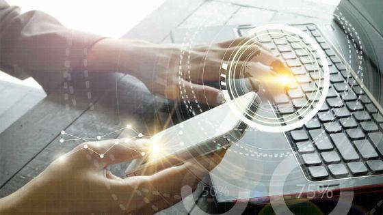 Internet : tout savoir sur les VPN, ces logiciels de confidentialité sur le web