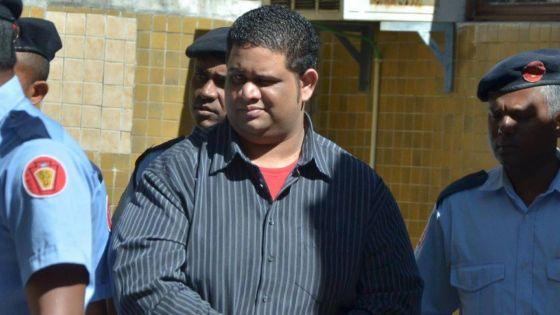 Affaire Gro Derek en cour d'assises : début du nouveau procès