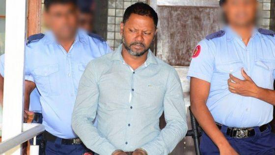 Agression mortelle de Jean Jacques Nicolas Fidèle en 2011 : neuf ans de prison maintenus contre Prakash Perseeddoss
