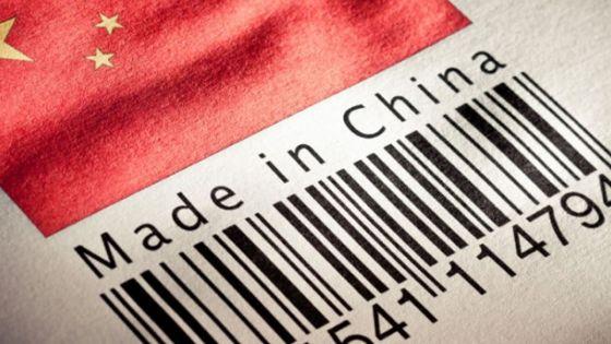 Produits «Made in China» : les 5 scénarios pour les consommateurs